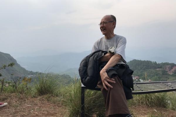 Thầy Huyền Diệu đọc thơ và nói về Tình yêu (Rất Hay)