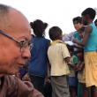 Nepal - hành trình cùng các doanh nhân trẻ - Thầy Huyền Diệu Channel
